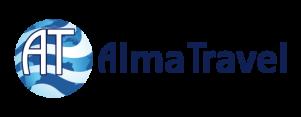 2-logo-AlmaTravel-SFONDO-TRASPARENTE-e1456937864287