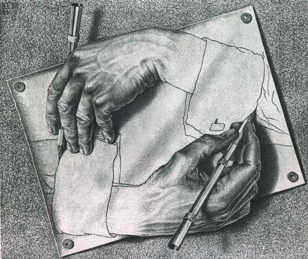 contrattazione contratto collettivo integrativo di lavoro