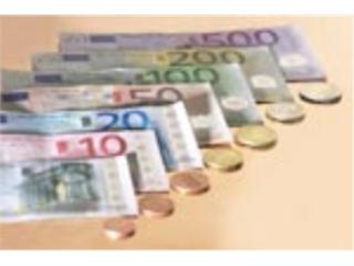 accesso credito bancario