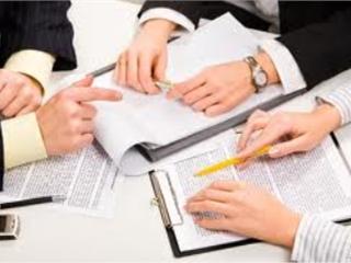 accordo associazioni consumatori