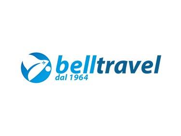 bell-travel