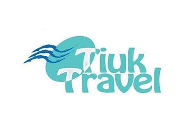 tiuk-travel