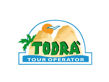 Todrà Tour Operator