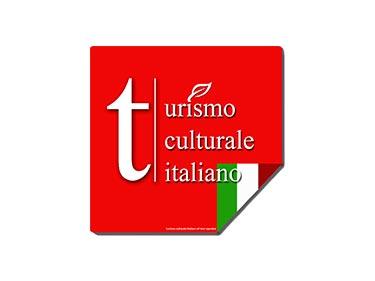 turismo-culturale-italiano