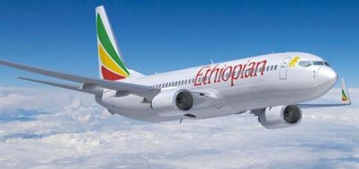 Ethiopianplane