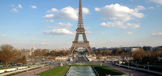 Turismo-en-Francia