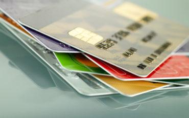 carte-di-credito-confronta-e-scegli