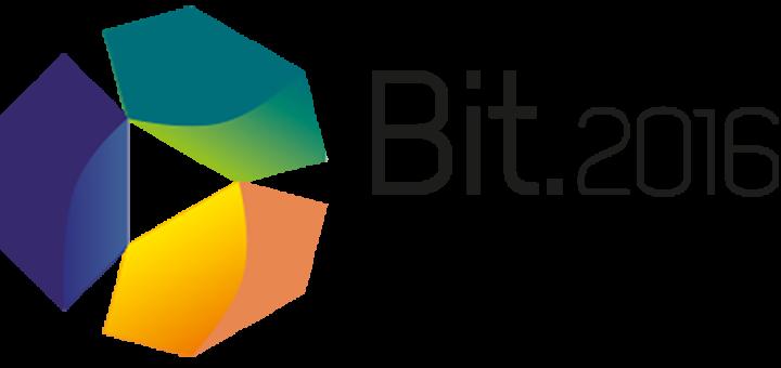 logo-bit2016