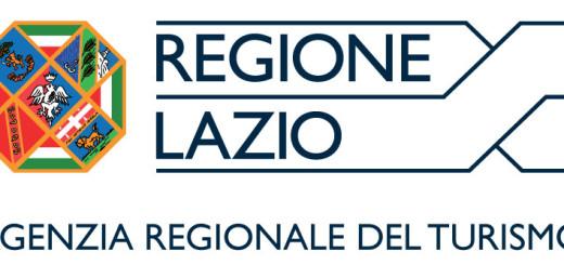agenzia_regionale_del_turismo