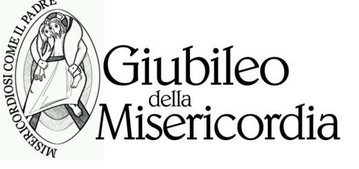 logo-giubileo_bn-scritta-02