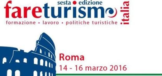 lavorare-nel-turismo