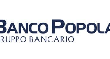 BancoPopolare_