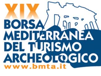 XIX BORSA MEDITERRANEA DEL TURISMO