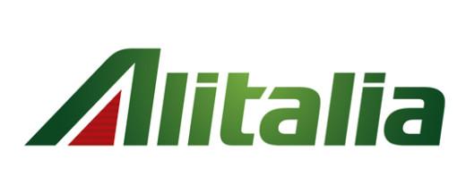 alitalia-2015