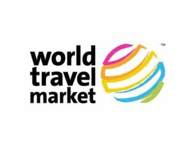 World-Travel-Market
