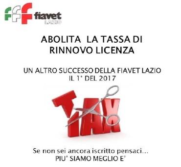 abolizione-tassa-rinnovo-licenza-2