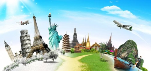 travel-tourism-city-landmarks_1