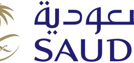 Saudia_2012