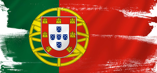 portogallo-01