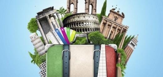 Turismo-arriva-Destination-Italia-il-portale-per-promuove-il-brand-italiano-620x394