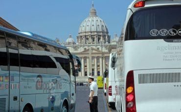 accesso-bus-roma-631×401