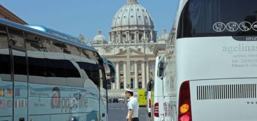 accesso-bus-roma-631x401
