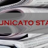 comunicato-stampa