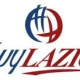 buy-lazio