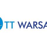 Logo-tt-warsaw