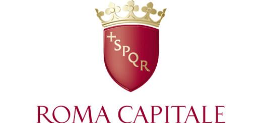 roma_capitale_2