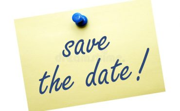 save-the-date-note-stock-photo-image-of-tacked-background-29831006