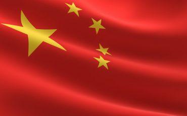 bandiera-della-cina-illustrazione-della-bandiera-cinese-agitando_2227-779