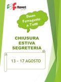 CHIUSURA ESTIVA FIAVET LAZIO (2)