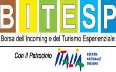 logo-bitespenit-300×122-610×366
