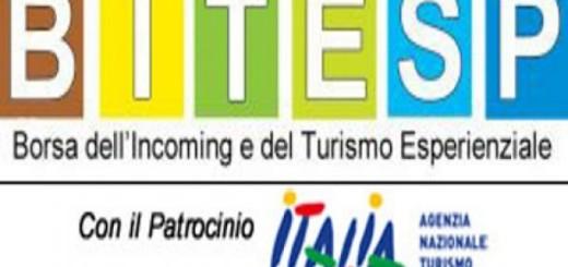 logo-bitespenit-300x122-610x366
