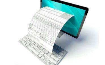 fattura-elettronica-fotolia-kDLB-835×437@IlSole24Ore-Web-642×371