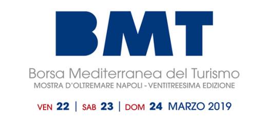 bmt-napoli-2019