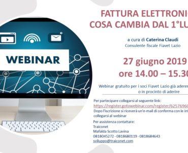 Webinar-Fattura-elettronica