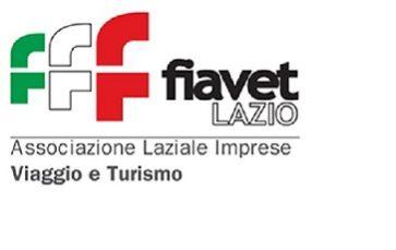 Final-Fiavet-Lazio-60