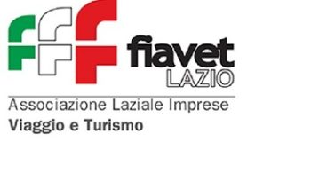 Final-Fiavet-Lazio-61