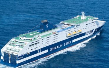 cruise-roma-1200x545_c
