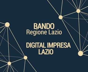 confcommercio-roma-bando-digital-impresa-lazio