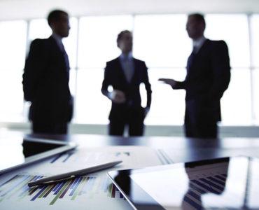 15-punti-peruna-riunione-efficace