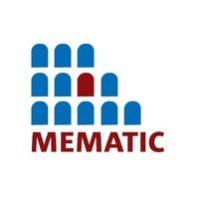 mematic1