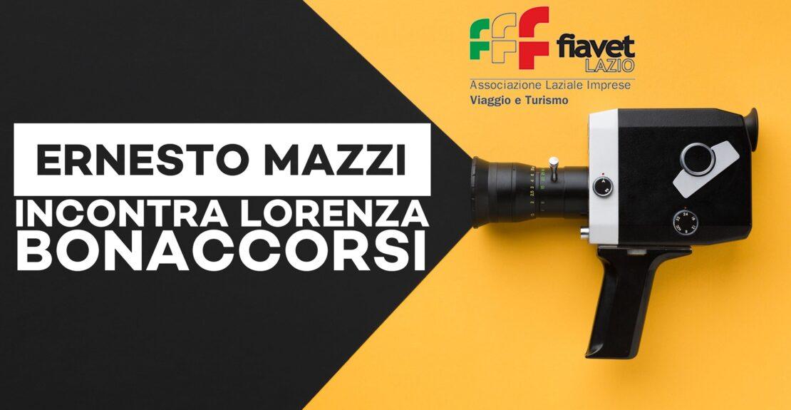 Bonaccorsi-e-Mazzi