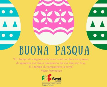 Buona-pasqua_DEF