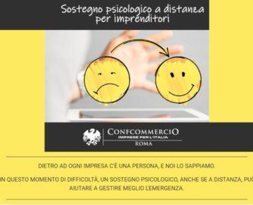 Sostegno-psicologico