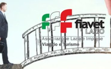 Fiavet-Lazio-bandi