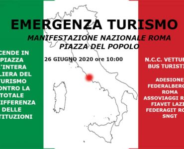 Manifestazione-26-giugno