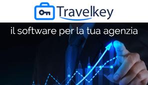 travelkey-convenzione
